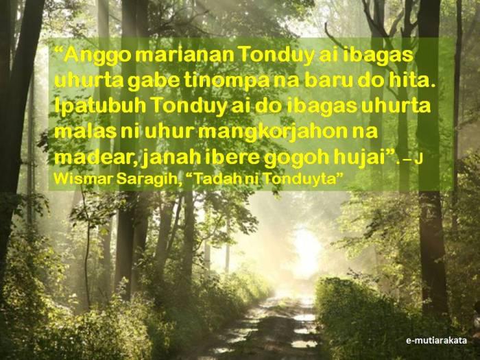 tntjun15_goluhnabaru